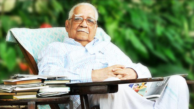 Dr Madhavankutty