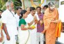Shelter for All – Madhavam